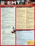 EMT--Emergency Medical - Melodie Kolmetz