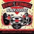 Black Coffee (Ltd.Edition Boxset+Bonus Track) - Beth/Bonamassa Hart