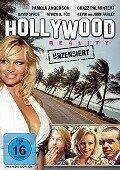 Hollywood Reality - Matt Berman, Jennifer Farley, John Farley, Kevin P. Farley, Scott Glasgow