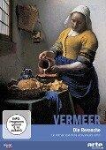 Vermeer - Die Revanche -