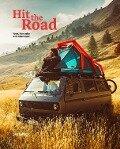 Hit The Road (DE) -
