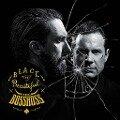 Black Is Beautiful - The Bosshoss