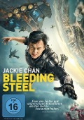 Bleeding Steel -