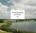 Otto Sander liest Fontane live. CD - Theodor Fontane