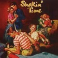 SHAKIN TIME - Various