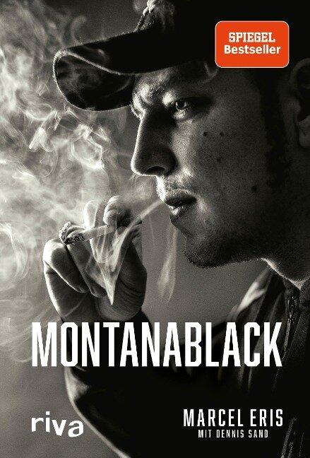 MontanaBlack - Marcel Eris, Dennis Sand