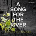 A Song for the River - Philip Connors
