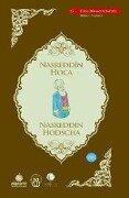 Nasreddin Hodscha - Nasreddin Hodscha
