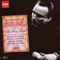 Icon:A.B.Michelangeli - Arturo Benedetti Michelangeli