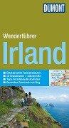 DuMont Wanderführer Irland - Andreas Stieglitz