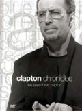 Eric Clapton - Clapton Chronicles -