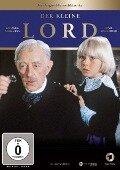 Der kleine Lord -