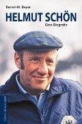 Helmut Schön - Bernd-M. Beyer