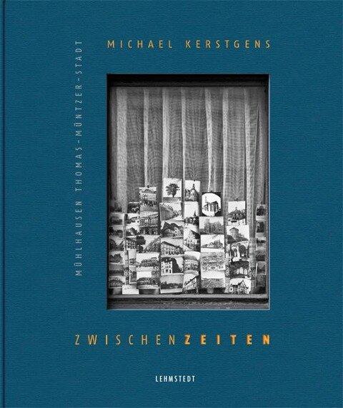 ZwischenZeiten - Michael Kerstgens