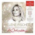 Weihnachten (Neue Deluxe-Version + 8 weitere Songs) - Helene Fischer
