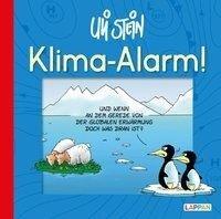 Klima-Alarm! - Uli Stein