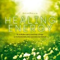 Healing Energy - Michael Reimann