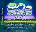 80s Chart Hits-Extended Versions Vol.3 - Various