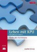 Leben mit KPU - Kryptopyrrolurie - Joachim Strienz