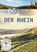 Terra X - Der Rhein -