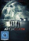AfterDeath - Andrew Ellard, Steve Wright