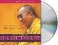 The Path to Enlightenment - Dalai Lama