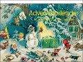 Nostalgie im Advent -