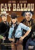 Cat Ballou - Hängen sollst du in Wyoming - Walter Newman, Frank R. Pierson, Frank De Vol