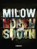 Milow: North And South - Songbook -