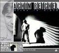 Blues in Blond - Achim Reichel