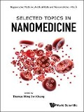 Selected Topics In Nanomedicine -