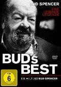 Bud's Best - Die Welt des Bud Spencer -