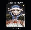 Mysterium. Heilgesänge der Hathoren - Tom Kenyon