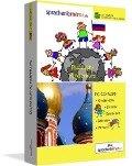 Sprachenlernen24.de Russisch-Kindersprachkurs - Udo Gollub