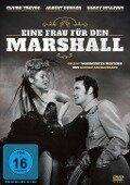 Eine Frau für den Marshall -