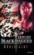 Black Dagger 24. Königsblut - J. R. Ward