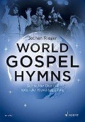 World Gospel Hymns -