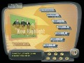 English Coach Highlight 1. CD-ROM für Windows 98/SE/2000/XP -