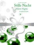 Stille Nacht - Franz Xaver Gruber