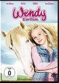 Wendy - Der Film - Caroline Hecht, Michael Beckmann