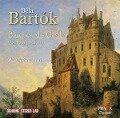 Herzog Blaubarts Burg - Walter/New Symphony Orchestra London Suesskind