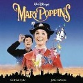 Mary Poppins - Ost/Various