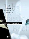 Triosonate II in c-moll - Johann Sebastian Bach