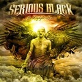 As Daylight Breaks - Serious Black