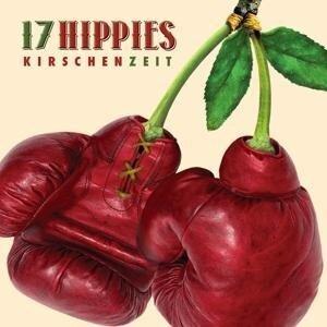 Kirschenzeit - 17 Hippies