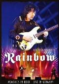 Rainbow - Memories in Rock: Live in Germany - Ritchie Blackmore