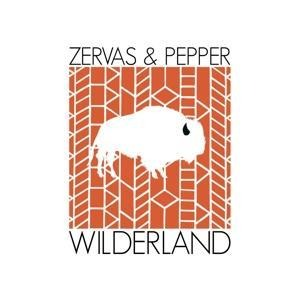 Wilderland - Zervas & Pepper