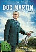 Doc Martin - Staffel 1 -
