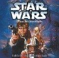 Star Wars Erben des Imperiums (CD) Teil 3: Der Zorn der Mara Jade - Timothy Zahn