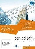 interaktive sprachreise vokabeltrainer english -